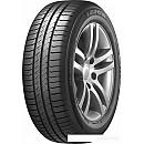 Автомобильные шины Laufenn G Fit EQ+ 215/60R17 96H
