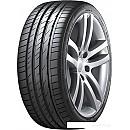 Автомобильные шины Laufenn S Fit EQ+ 205/50R17 93W