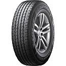 Автомобильные шины Laufenn X FIT HT 235/65R17 104T