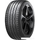 Автомобильные шины Laufenn Z Fit EQ LK03 255/40R19 100Y