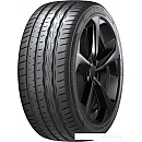 Автомобильные шины Laufenn Z Fit EQ LK03 275/35R19 100Y