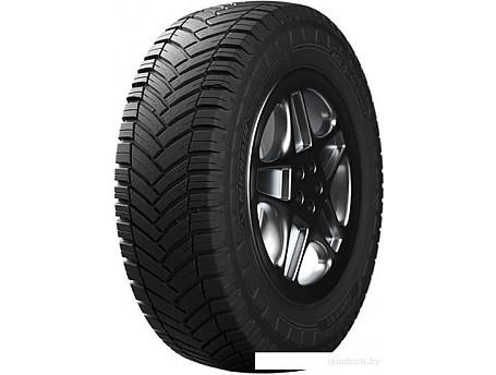 Michelin Agilis CrossClimate 225/75R16C 118/116R
