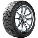 Автомобильные шины Michelin CrossClimate+ 195/55R16 91V