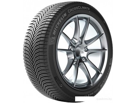 Michelin CrossClimate+ 225/40R19 93Y