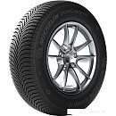 Автомобильные шины Michelin CrossClimate SUV 255/50R19 107Y