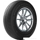 Автомобильные шины Michelin CrossClimate SUV 255/55R18 109W