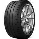 Автомобильные шины Michelin Pilot Sport Cup 2 285/35R20 104Y
