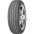 Автомобильные шины Michelin Primacy 3 205/45R17 88W