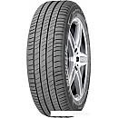 Автомобильные шины Michelin Primacy 3 205/45R17 88W (run-flat)