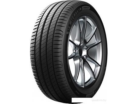 Michelin Primacy 4 235/55R19 105W