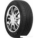 Автомобильные шины Nexen Npriz RH7 225/55R18 98H