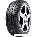 Автомобильные шины Ovation W-586 225/55R18 98H