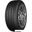 Автомобильные шины Petlas Explero PT431 225/60R18 100H
