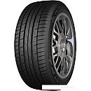 Автомобильные шины Petlas Explero PT431 265/60R18 110H