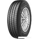 Автомобильные шины Petlas Full Power PT835 205/75R16C 110/108R 8PR