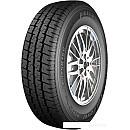Автомобильные шины Petlas PT825 Plus 205/65R16C 107/105T 8PR