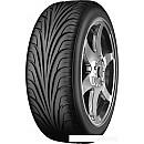 Автомобильные шины Petlas Velox Sport PT711 245/45R18 100W