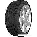 Автомобильные шины Petlas Velox Sport PT741 215/40R17 87W