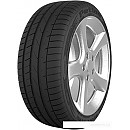 Автомобильные шины Petlas Velox Sport PT741 215/45R16 90V