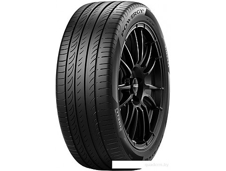 Pirelli Powergy 235/45R18 98Y