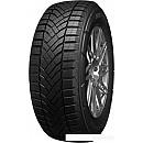 Автомобильные шины Sailun Commercio 4 Seasons 235/65R16C 121/119R