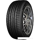 Автомобильные шины Starmaxx Incurro H/T ST450 235/60R18 107V