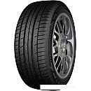 Автомобильные шины Starmaxx Incurro H/T ST450 265/60R18 110H