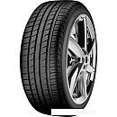 Автомобильные шины Starmaxx Novaro ST532 225/55ZR17 97W