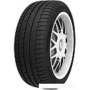 Автомобильные шины Starmaxx Ultrasport ST760 225/55ZR17 101W
