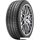 Автомобильные шины Taurus High Performance 205/60R16 96H