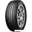 Автомобильные шины Triangle TH201 205/50R17 93Y