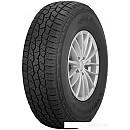 Автомобильные шины Triangle TR292 215/85R16 115/112R
