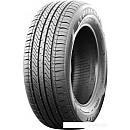 Автомобильные шины Triangle TR978 205/65R15 94H