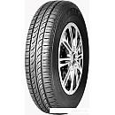 Автомобильные шины Triangle TR999 175R13C 97/95Q