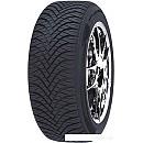 Автомобильные шины WestLake Z-401 All season Elite 245/45R18 100W