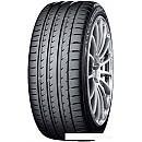 Автомобильные шины Yokohama ADVAN Sport V105 235/45R18 98Y