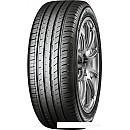 Автомобильные шины Yokohama BluEarth-GT AE51 245/40R18 97W