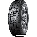 Автомобильные шины Yokohama BluEarth-Van All Season RY61 235/65R16C 121/119R