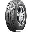 Автомобильные шины Bridgestone Blizzak DM-V3 255/60R18 112S