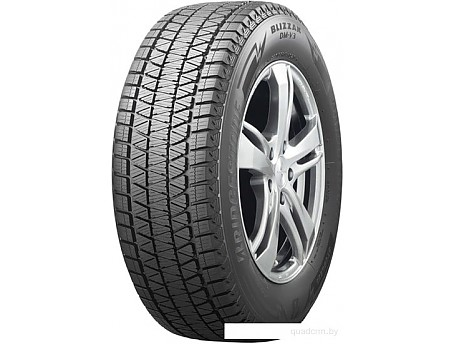 Bridgestone Blizzak DM-V3 255/60R18 112S