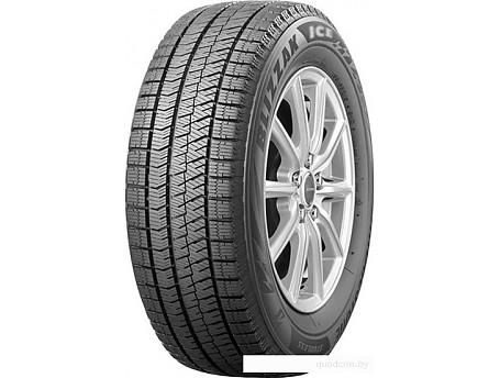 Bridgestone Blizzak Ice 215/55R18 95S