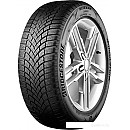 Автомобильные шины Bridgestone Blizzak LM005 255/55R18 109V