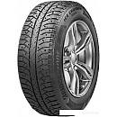 Автомобильные шины Bridgestone Ice Cruiser 7000S 175/65R14 82T (под шип)