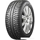 Автомобильные шины Bridgestone Ice Cruiser 7000S 205/50R17 93T (под шип)