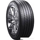 Автомобильные шины Bridgestone Turanza T005A 235/45R18 94W