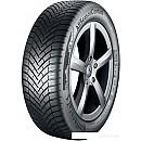 Автомобильные шины Continental AllSeasonContact 235/65R17 108V