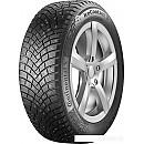 Автомобильные шины Continental IceContact 3 185/65R15 92T