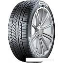 Автомобильные шины Continental WinterContact TS 850 P 245/45R18 96V