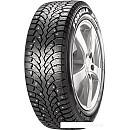 Автомобильные шины Formula ICE 225/55R17 101T