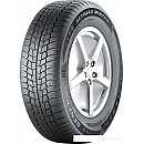 Автомобильные шины General Altimax Winter 3 235/45R18 98V